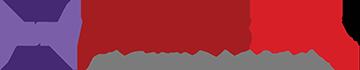 Access-Med-Logo-1